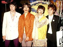 Beatles.jpg (10818 bytes)